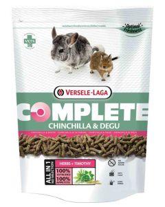 Versele Laga Chinchilla Complete 500 g