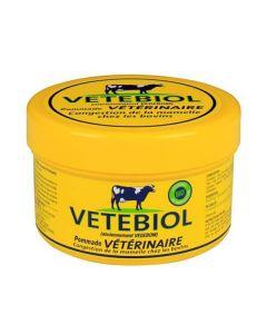 Vetebiol Pommade Vétérinaire Bovin 400 grs