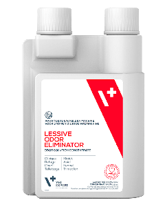 VetExpert Lessive Odor Eliminator 950 ml - La Compagnie des Animaux