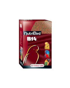 NutriBird B 14 800 g