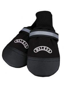 Trixie Bottes de protection Walker Care Confort XL 2 pcs