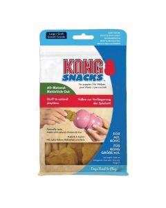 Kong Stuff'n Puppy Snacks Small