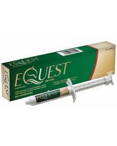 Equest Gel Oral 1 Ser.