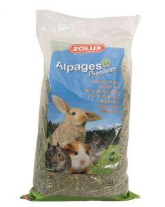 Zolux Foin Alpages Premium 1,5 kg