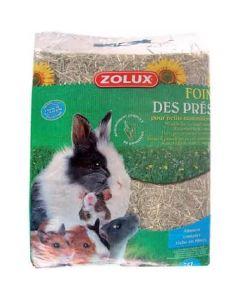 Zolux Foin des prés 2.5 kg