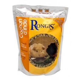 Rongis Cochon d'Inde 1 kg - Dogteur