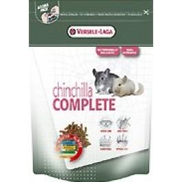 Chinchilla Complete 500 g - Dogteur