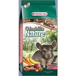 Chinchilla Nature 750gr - Dogteur