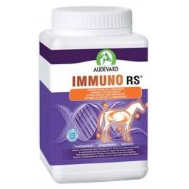 Immuno RS 5 kg - Dogteur