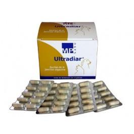 Ultradiar 200 gelules - Dogteur