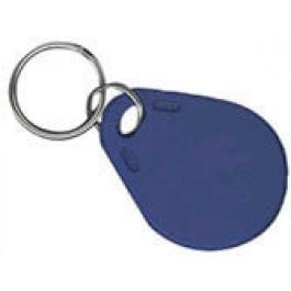 Médaille TAG RFID pour C Zam D4 - Dogteur