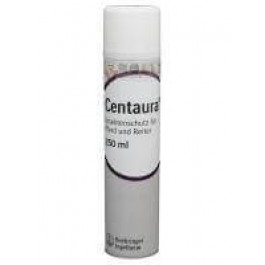 Centaura Spray repulsif anti-insectes 250 ml - Dogteur