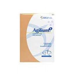 Agilium Plus 360 cps - Dogteur