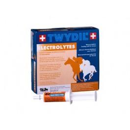 Twydil Electrolytes 10 seringues de 60 ml - Dogteur