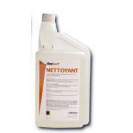 Axisurf Nettoyant 1L - Dogteur