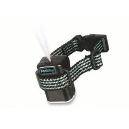 Aboistop Compact collier anti aboiement - Dogteur
