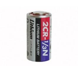 Pile Lithium pour Aboistop Compact - Dogteur