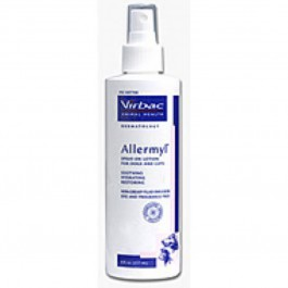 Allermyl Lotion 250 ml