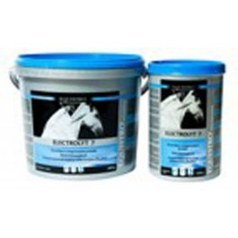 Equistro Electrolyt 7 - 3kg - Dogteur