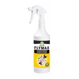 Flymax Pulverisateur 400 ml - Dogteur