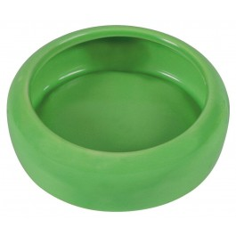 Trixie Ecuelle céramique colorée 100 ml - Dogteur