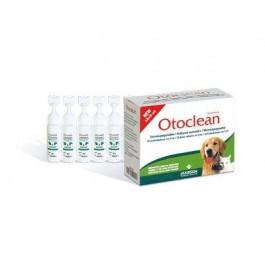 Otoclean 18 x 5 ml - Dogteur