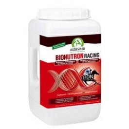 Bonutron (ex Bionutron) Racing 20 kg - Dogteur