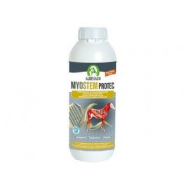 Myostem Protect 900 ml - Dogteur