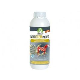 Myostem Protect 4.5 L - Dogteur