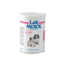 Mixol Lait Maternisé 300 grs - Dogteur