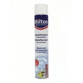 Milton Aerosol 750 ml - Dogteur