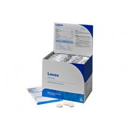 Locox 300 cps - Dogteur