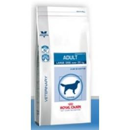 Royal Canin Vet Care Nutrition Adult Large Dog 4 kg - Dogteur