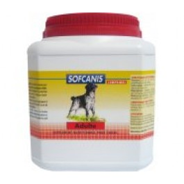 Sofcanis Canin Adulte 250 cps - Dogteur