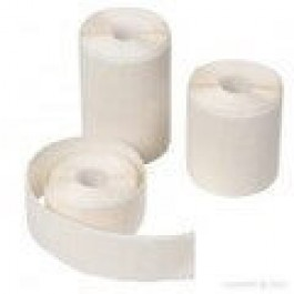 Bande adhesive Tensoplast Vet 15cmx2,5m - Dogteur