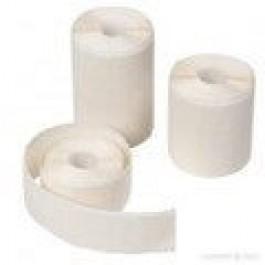 Bande adhesive Tensoplast Vet 8 cm x 2.5 m - Dogteur