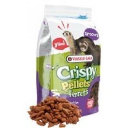 Crispy Pellets Ferrets 700 grs - Dogteur