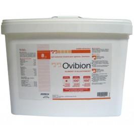 Ovibion Poudre 8 kg - Dogteur