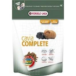 Cavia Complete Cobaye 500 g - Dogteur
