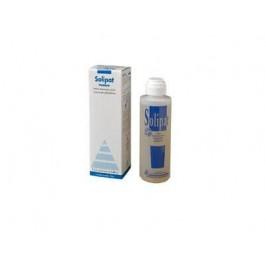 Solipat 120 ml - Dogteur