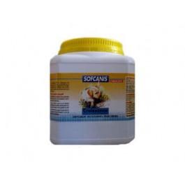 Sofcanis Canin Croissance 250 cps - Dogteur