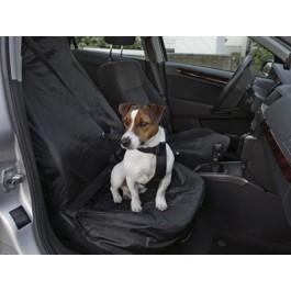 Housse siège avant voiture - Dogteur