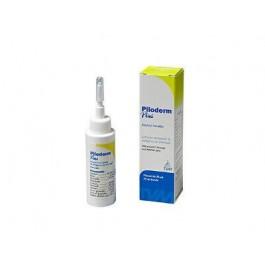Piloderm Plus 25 ml - Dogteur