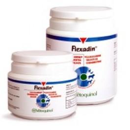 Flexadin 30 cps - Dogteur