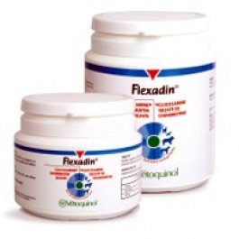 Flexadin 90 cps - Dogteur