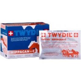 Twydil Hippacan + C 10 sachets de 50 grs - Dogteur