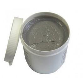 Cicabom 500 ml - Dogteur