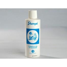Shampi Shampooing Veterinaire 200 ml - Dogteur