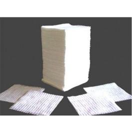 Compresses de gaze UU 7.5 x 7.5 cm par 100 - Dogteur