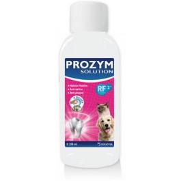 Prozym RF2 Solution Buvable 250 ml - Dogteur